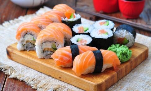 210317-sushi-in-oslo